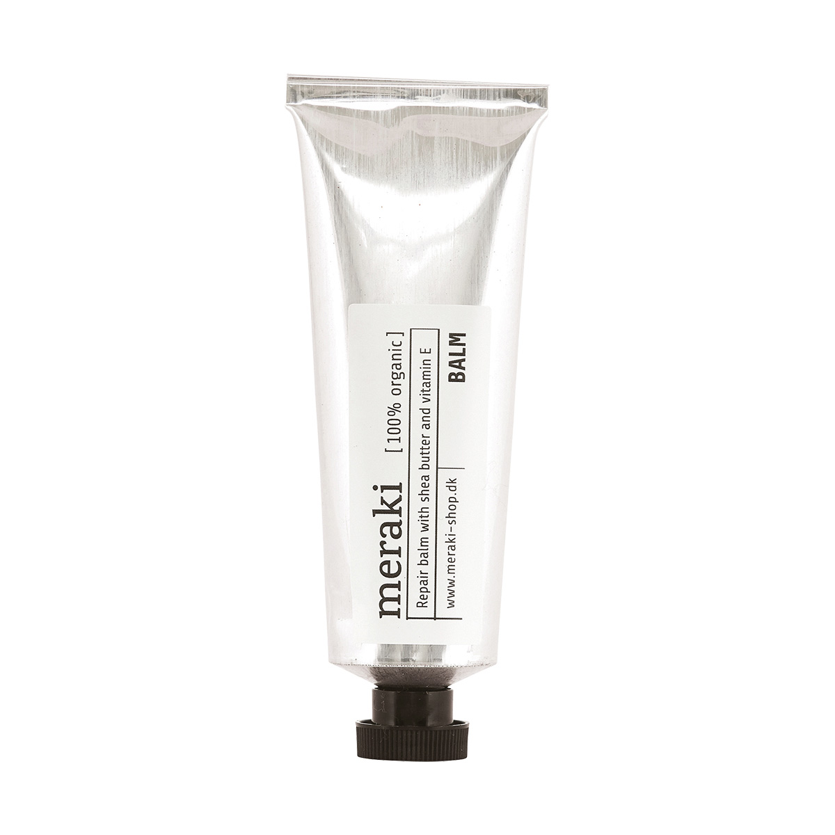 Image of   Meraki Balm, 50 ml. 100% organic