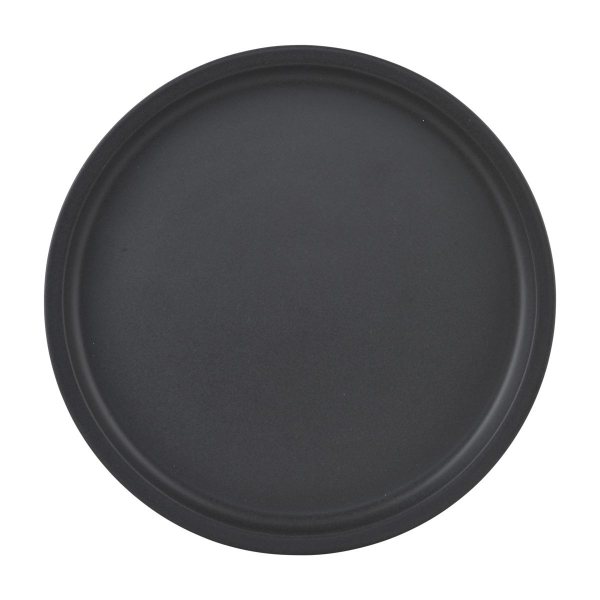 Image of   Nicolas Vahé Gourmet Tallerken, Nista, dia. 26,5, h.: 2 cm
