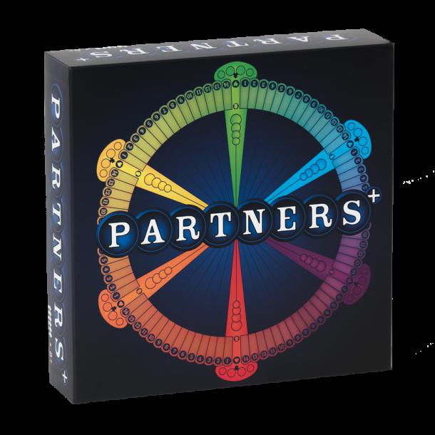 Partners Plus