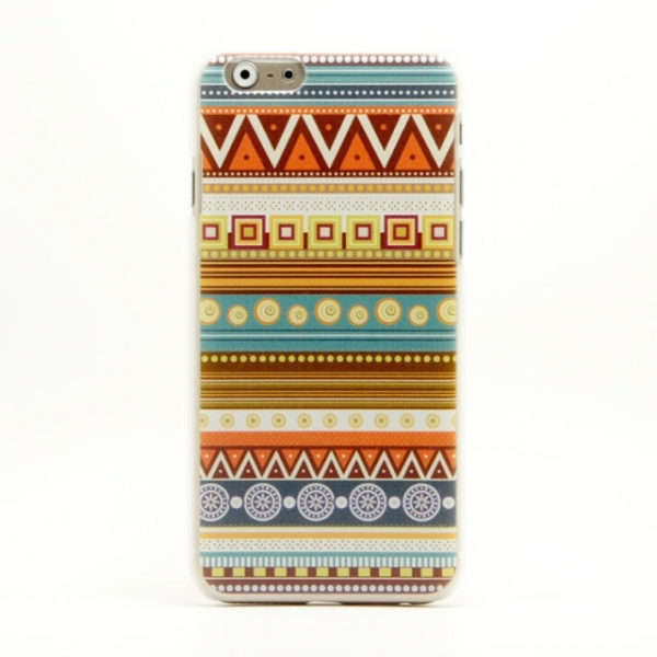 Image of   Indianer Cover iPhone 5/5s