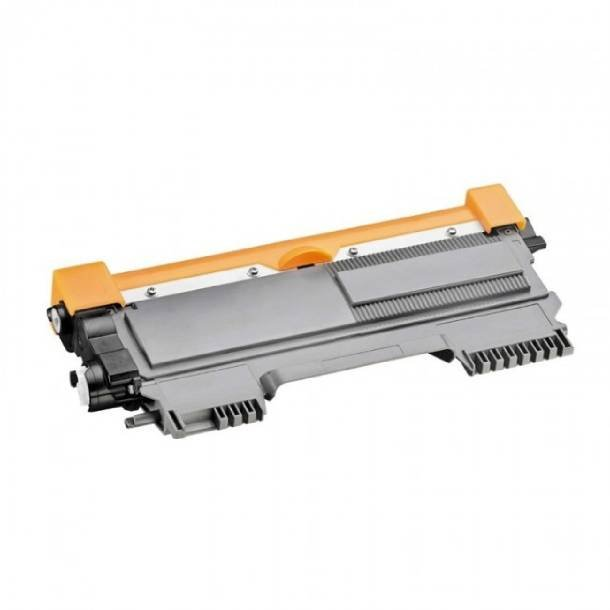 Brother TN 2220 lasertoner – B2220XD Sort 5200 sider