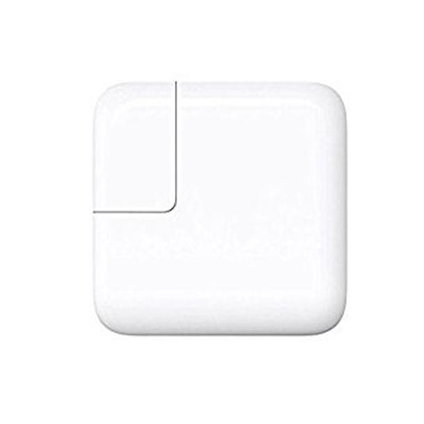 """Image of Apple Macbook magsafe oplader, 29 W Usb-C - til Macbook 12"""""""